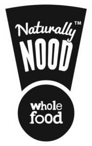 Naturally Nood Wholefoods