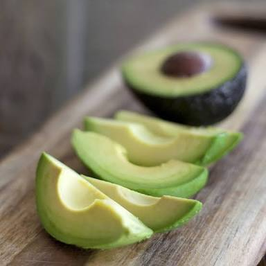 omegas avocados healthy fats