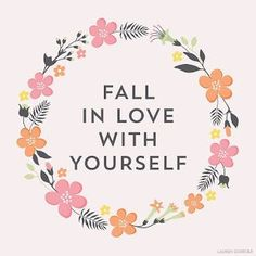 Image result for self-love