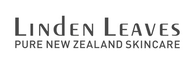 Linden Leaves Pure NZ Skincare
