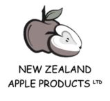 NZ Apple Products
