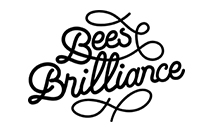Bees Brilliance