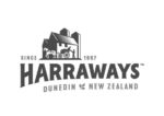 Harraways